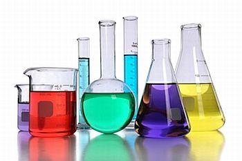 Image result for bahan kimia
